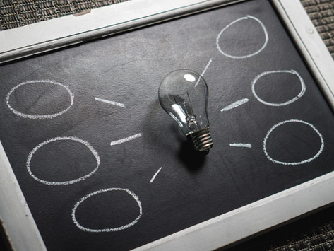 Why Crowdfunding Campaigns Are So Successful