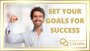 How to Set and Achieve Your Goals for Success