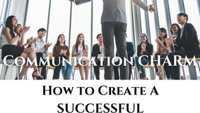How to Create a Successful Presentation or Speech