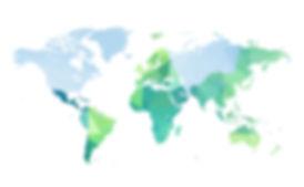 Sanofi Case Study Map.jpg