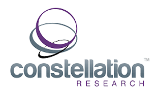 constellation research logo.png