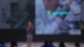 Satya Build 2019 on Indegene.png