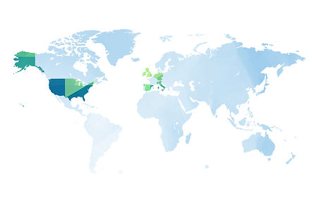 Teva Case Study Map.jpg