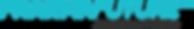 Pharma_Future_logo.png