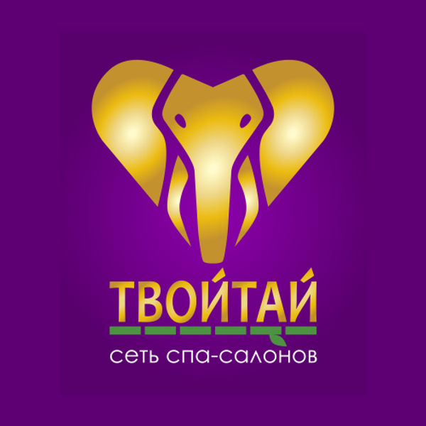 ТТ-лого-и-название-Золотоеai-_2_-_1_.png
