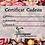Thumbnail: Certificat Cadeau Fleurigami