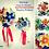 Thumbnail: Bouquet de mariage Fleurigami style Harry Potter