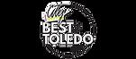 Best-of-Toledo-2018-Dunright-Building-Se