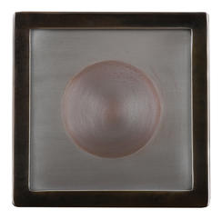 Circle Mist 14