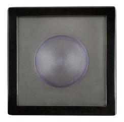 Circle Mist 7