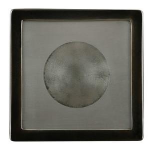 Circle Mist 2