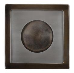 Circle Mist 5
