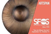 FOS ArtSpan Logo 2021.jpg
