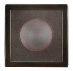 Circle Mist 11