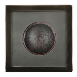 Circle Mist 10