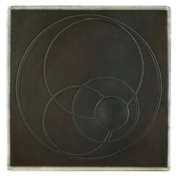 Moonlit Orbit 8