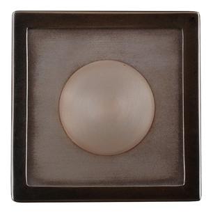 Circle Mist 16