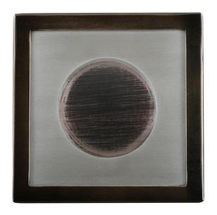 Circle Mist 8
