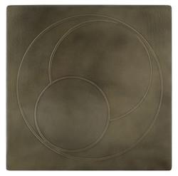Moonlit Orbit 2