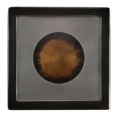 Circle Mist 1