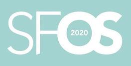 SFOS 2020 Logo.jpg