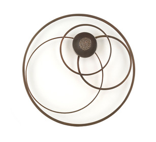 Circling Motions 1