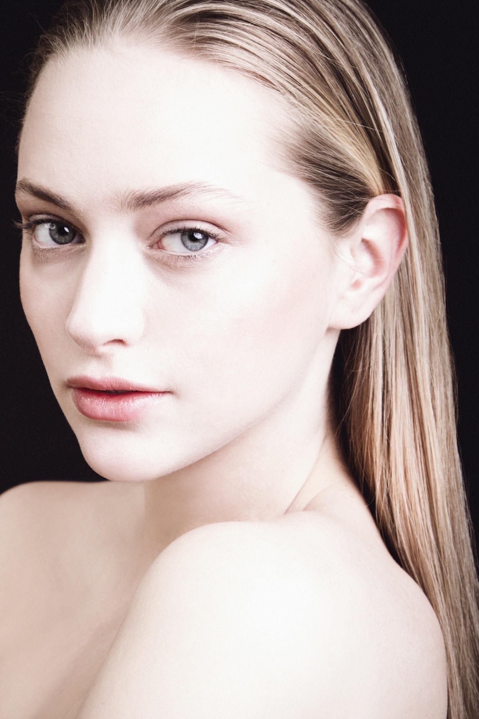 Yianni Tsapatori Hair