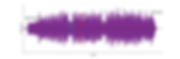 sound_file.png
