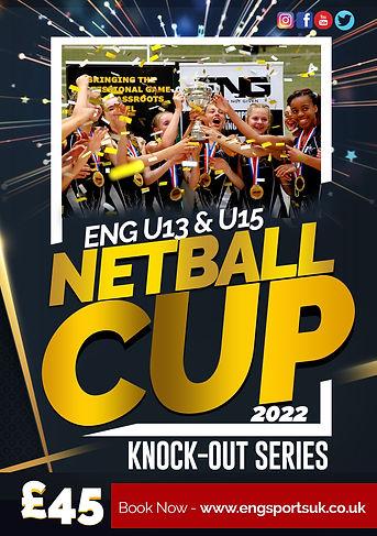 Netball Cup 1 JJ.jpg
