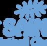 APSaints-Logo.png
