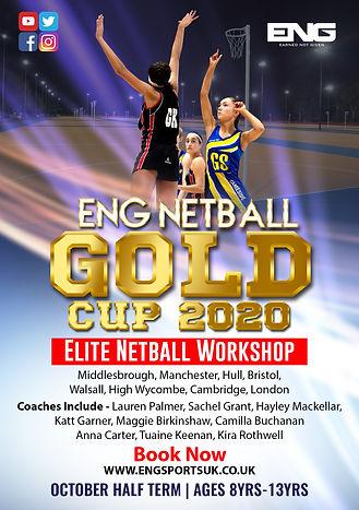Netball Gold NN j.jpg