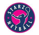 STARZ-NETABLL_PINK-1%20(1)-page-001_edit
