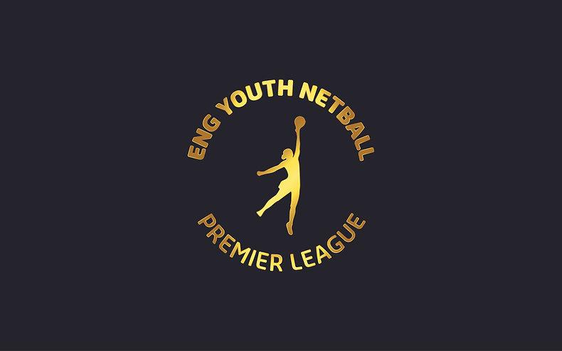 ENG youth NETBALL Final1-01.jpg