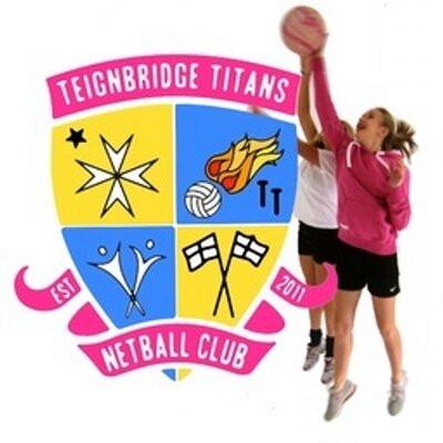 teignbridge logo.jpeg