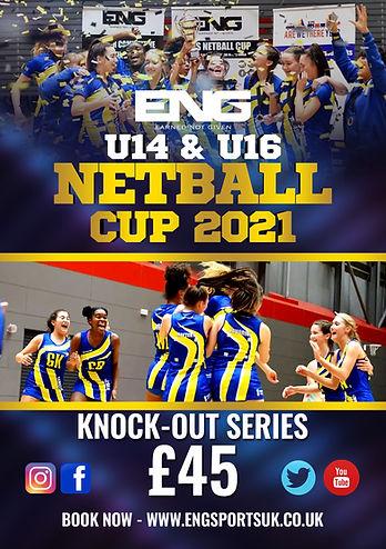 ENG Netball 2021 J.jpg