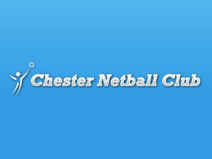 best-wordpress-template-chester-netball-