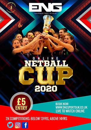 Netball Cup J.jpg