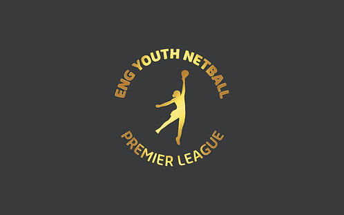 ENG YOUTH NETBALL PREMIER LEAGUE