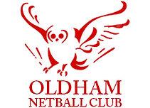 logo__oldham.jpg