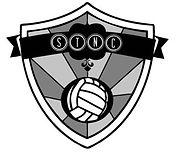 logo_1_480x480.jpg