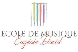 École de musique Eugénie David Joliette