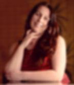 Professeur de piano Joliette