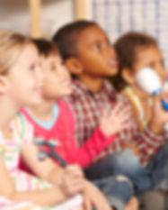 kids-music-class.jpg