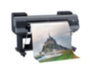 ipf8400_print_hiRes.jpg