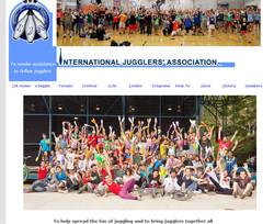 WJD 2014 foto de MT screenshoot pagina web IJA .jpg