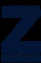 Logotipo Zamani PNG[11402].png