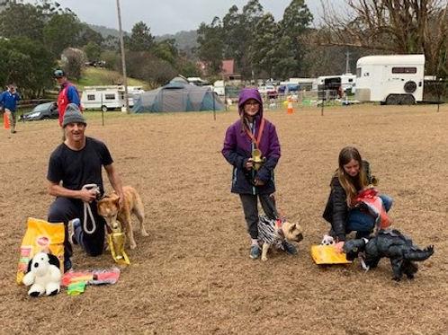 More dog winners.jpg