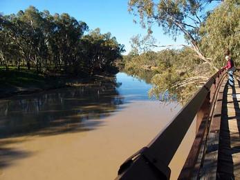 darling-river-at-bourke.jpg