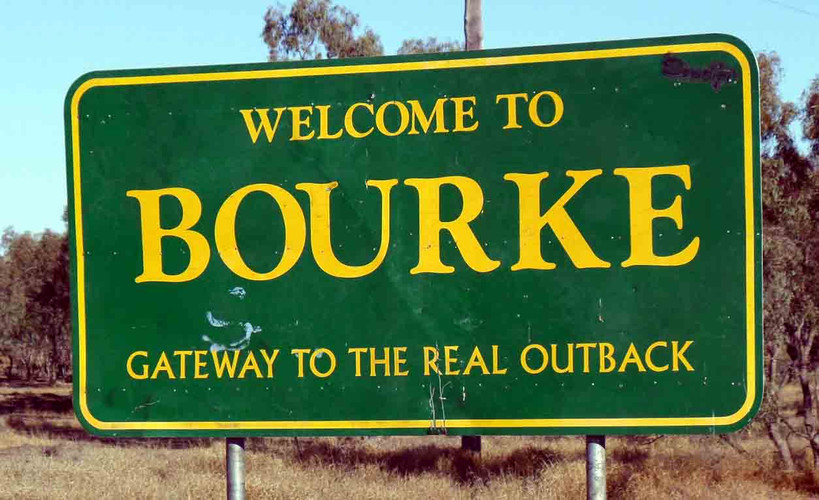 7197193-BACK_OF_BOURKE_Bourke.jpg