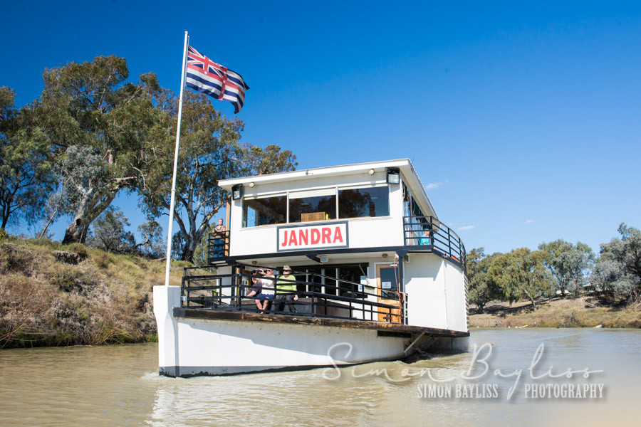 ps-jandra-darling-river-bourke-outback-n
